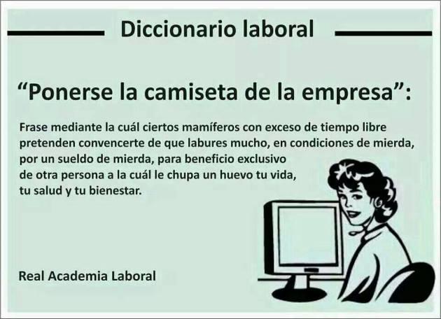 diccionario_Laboral